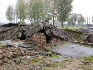 CrematoriumRemains