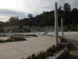 Srebrenica 4