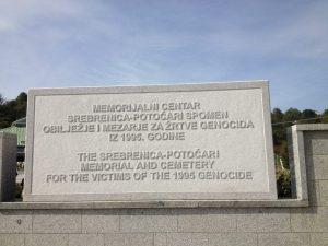 Srebrenica 5