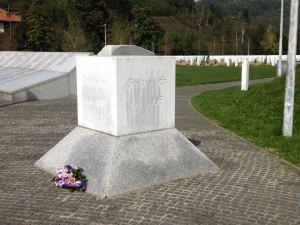 Srebrenica 6
